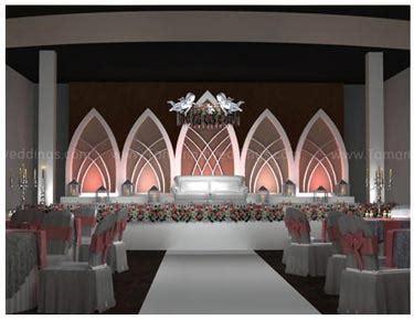 wedding stage decoration stage decoration mandap