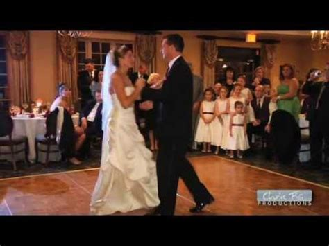 Top 25 First Dance Wedding Songs   YouTube