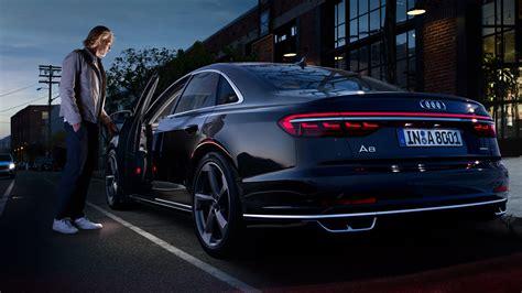Audi A8 Kombi by A8 Gt A8 Gt Audi Deutschland