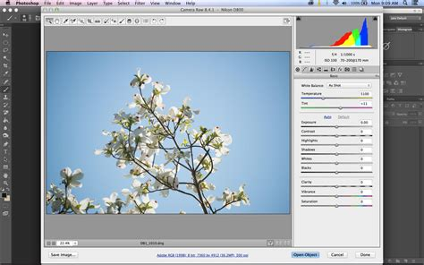 difference between student and full version of lightroom lightroom 5 versus elements 11 camera raw 7 4