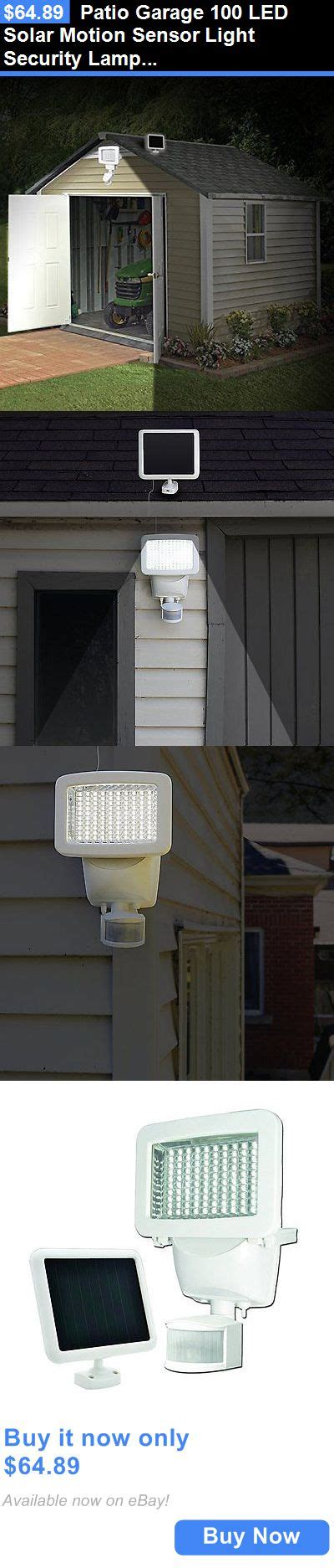 6418 best images about security sensors on
