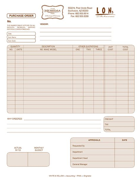 design form order print design and virtual graphic design in northeast oh