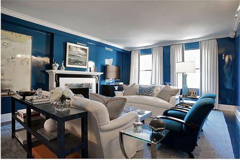 blue interior design royal t designs christina murphy blue interiors
