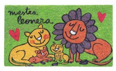 felpudo friends 122 best felpudos originales tatamba images on pinterest