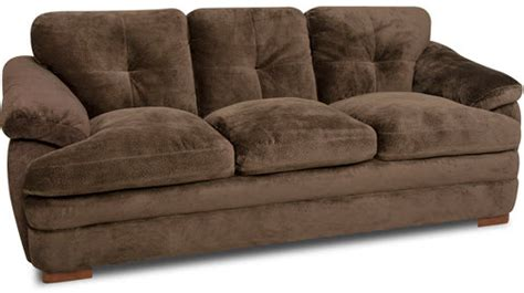 what to look for in a sofa how to clean a microfiber couch top cleaning secrets
