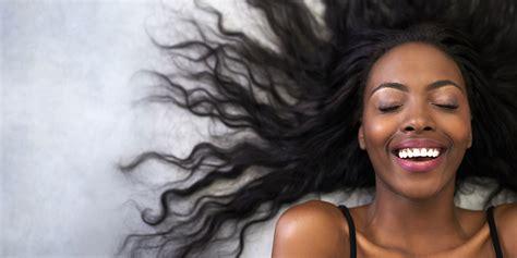 huetiful hairstyle gallery huetiful chicago hair styles hairstylegalleries com