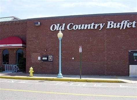 Country Buffet Ma Country Buffet Buffets Medford Ma Yelp