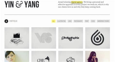 theme wordpress yin yang design wordpress templates best premium wordpress design