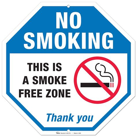 no smoking sign in word list of synonyms and antonyms of the word no smoking