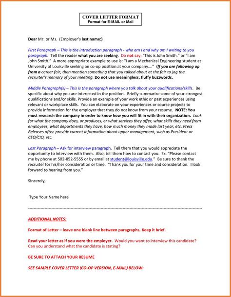 Resume Introduction Write My Paper Great Topics For A Persuasive Essay Bibbibliography Web Fc2