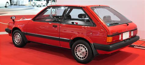 file mazda familia sedan 1991 jpg wikimedia commons file mazda familia 502 jpg wikimedia commons