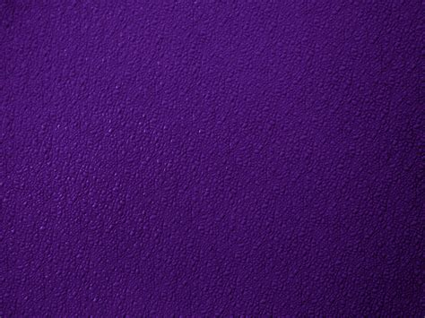 dark purple dark purple scrapbook paper www pixshark com images