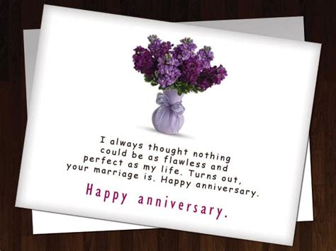 Wedding Wishes Whatsapp Message by Happy Wedding Anniversary Whatsapp Status Wishes Messages
