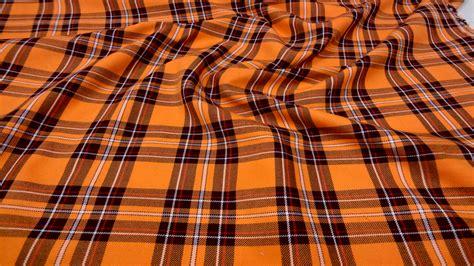 schottisches karomuster schottisches karomuster stoff highlander klassik stoffe