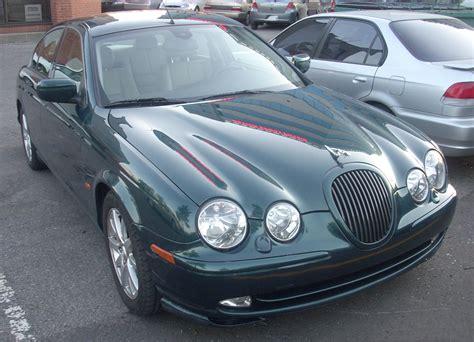 jaguar j type jaguar s type related images start 50 weili automotive