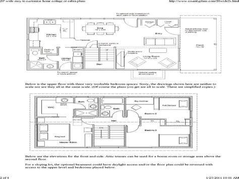 simple house plans to build yourself new house plan hdc 2218c 1 is an easy to build affordable 4 bed easy to build home plans 17 best