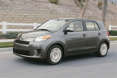 motor auto repair manual 2012 scion xd security system 2008 scion xd reviews and rating motor trend autos post
