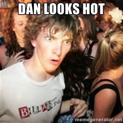 hot guy meme generator image memes at relatably com