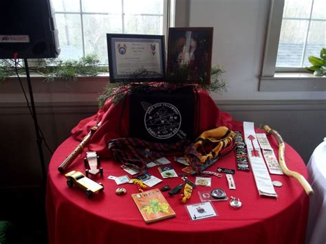 Eagle Scout Court Of Honor Decorations by 17 Best Images About Eagle Court Of Honor On