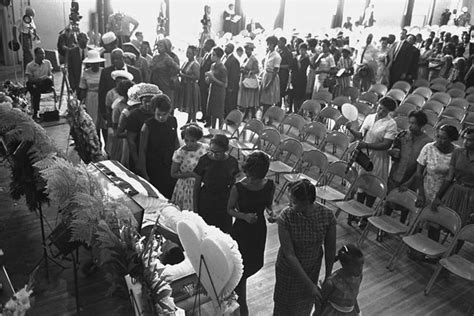 50 years later why the murder of dr king still hurts books endrtimes medgar evers murder 50 years later