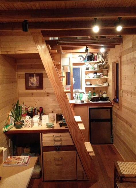 die besten 25 tiny house rheinau ideen auf pv