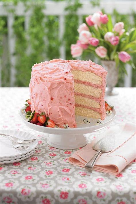 desserts spring 1000 ideas about desserts on cupcake