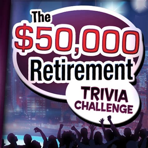 Aarp 50000 Retirement Giveaway Sweepstakes - win 50 000 for your retirement with aarp sweepstakesbible