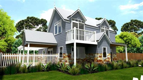 storybook home design storybook house plans australia home design and style