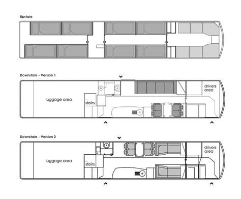double decker bus floor plan amazing double decker bus floor plan pictures flooring