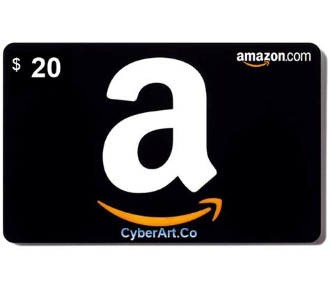Amazon Gift Card Email Delivery - buy amazon gift card 20 usa email delivery discounts and download
