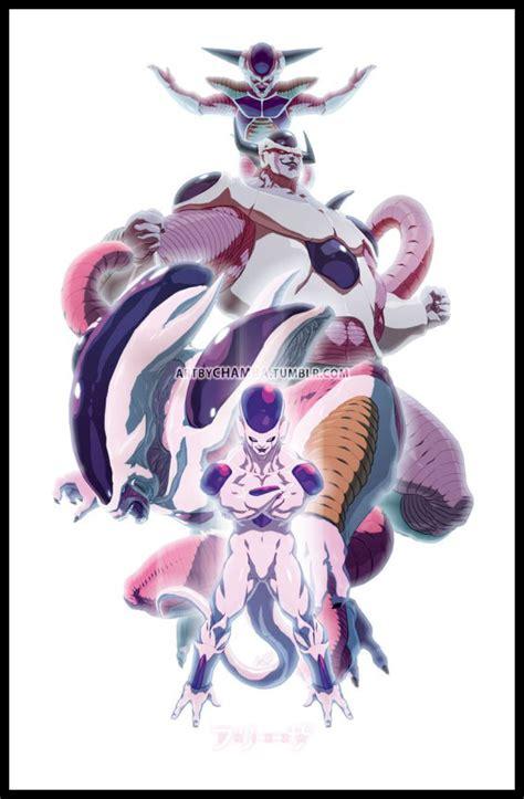 aporte dragon ball ilustraciones de colecci 243 n com 181 nidad oficial del anime y ps 3000