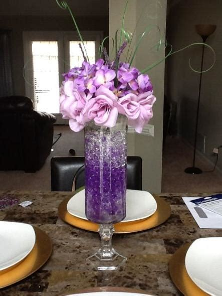 10 Glass Cylinder Vase 301 Moved Permanently