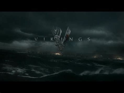 theme music vikings fever ray if i had a heart vikings theme song