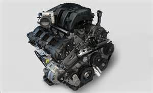 Jeep Pentastar Excelent Engine 3 6 Pentastar Autos Post
