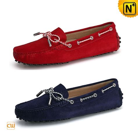 moccasin shoes for leather moccasin loafer shoes for cw314007