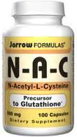 n acetyl creatine n acetyl cysteine supplement review