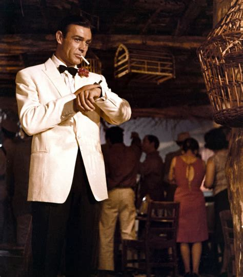 goldfinger james bond 007 goldfinger 1964 james bond 50 years of 007 pictures digital spy