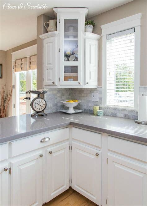 Cambria quartz quartz kitchen countertops and cambria countertops