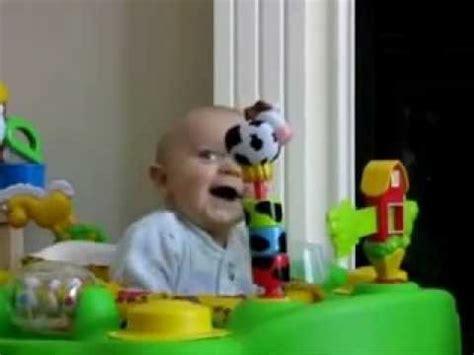 Bebi Top beba tu kesh phim clip
