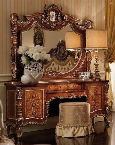 luxury vanity sets decosee com luxury makeup vanity furniture masterpiece collection