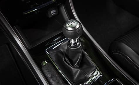 Honda Gear Knob by 2016 Honda Accord Cars Exclusive And Photos Updates