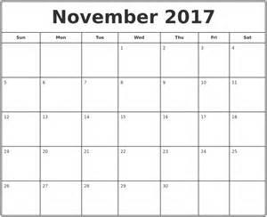 Snapfish Desk Calendar Hp Free Calendars To Print Calendar Template 2016