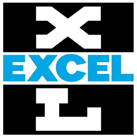logo design quote exle logo graphic design