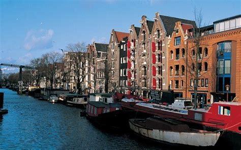 appartamenti olanda appartamenti con servizio alberghiero in olanda