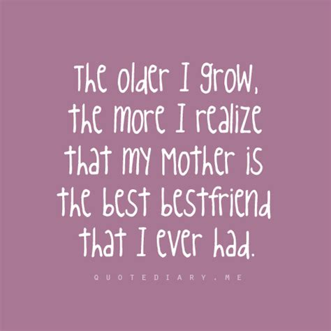 mother quotes best mother quotes ever quotesgram