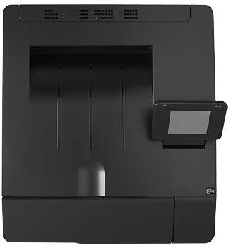 hp laserjet pro 200 color m251nw driver hp laserjet pro 200 color printer m251nw specificaties