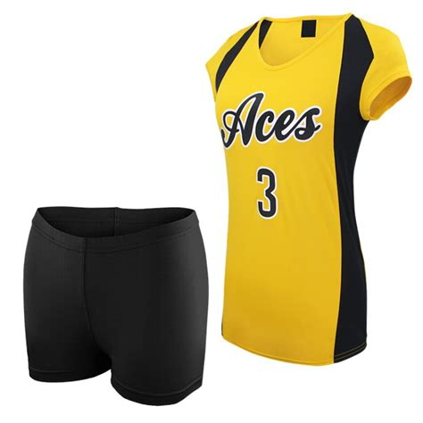 jersey design maker volleyball design custom women s volleyball uniforms with uniform