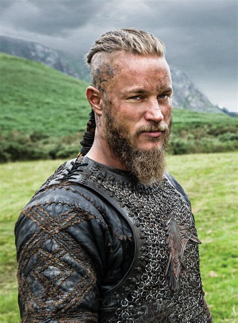 vikings history channel ragnar hair 415 best travis fimmel images on pinterest vikings