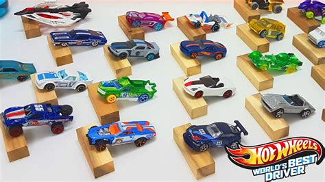 wheels color changing cars wheels magical color changing cars