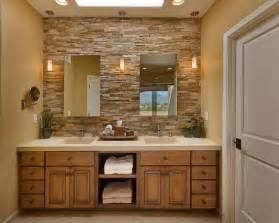 Houzz Bathroom Designs Bathrooms Traditional Bathroom By Arizona